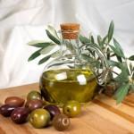 olivkovoe-maslo-vnutr
