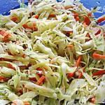 salat-s-ispolzovaniem-yablochnogo-uksusa
