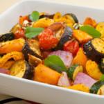 salat-pri-zabolevanijah-pochek