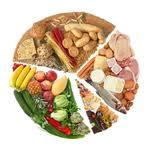 питание при заболевании почек