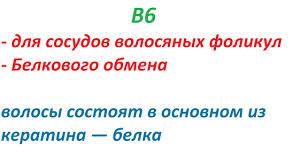 vitaminyi-dlya-volos