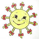 solnechnie vanni oseni