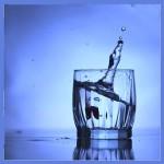 voda-lekarstvo