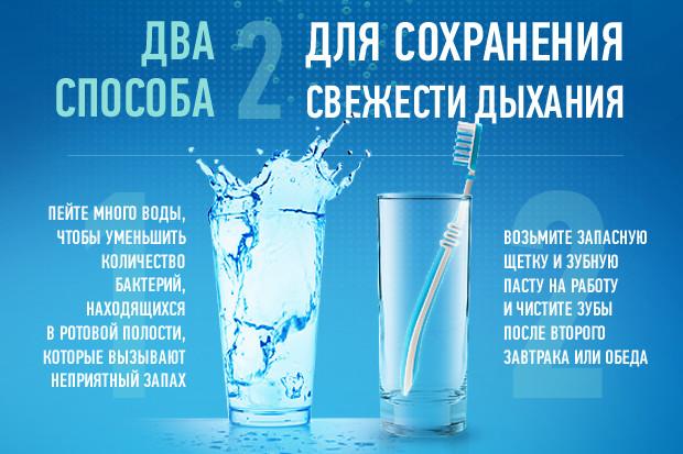 sposobyi-unichtozheniya-zapaha-izo-rta