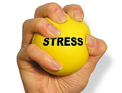 izbavlyaemsya-ot-stressa