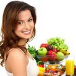 ogranichennaya-dieta