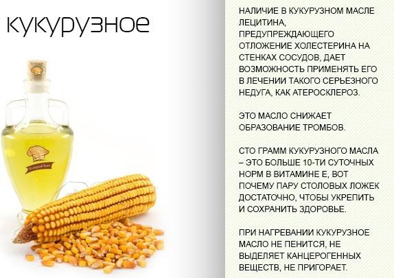 poleznoe-kukuruznoe-maslo