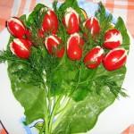 ukrashenie-salata