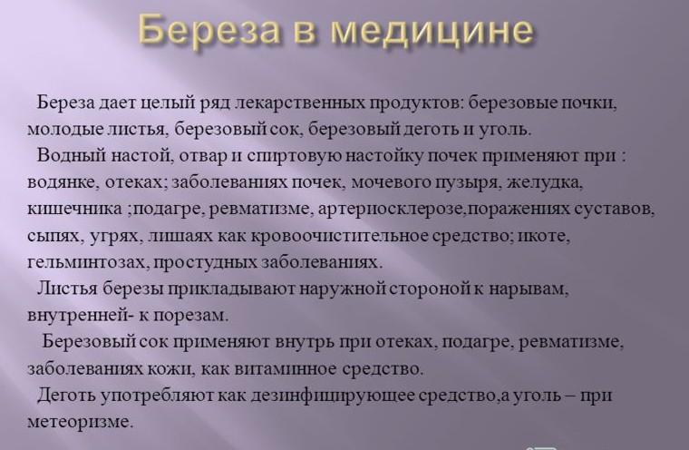 lechebnyie-svoystva-berezyi