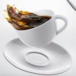 ogranichenie-kofe