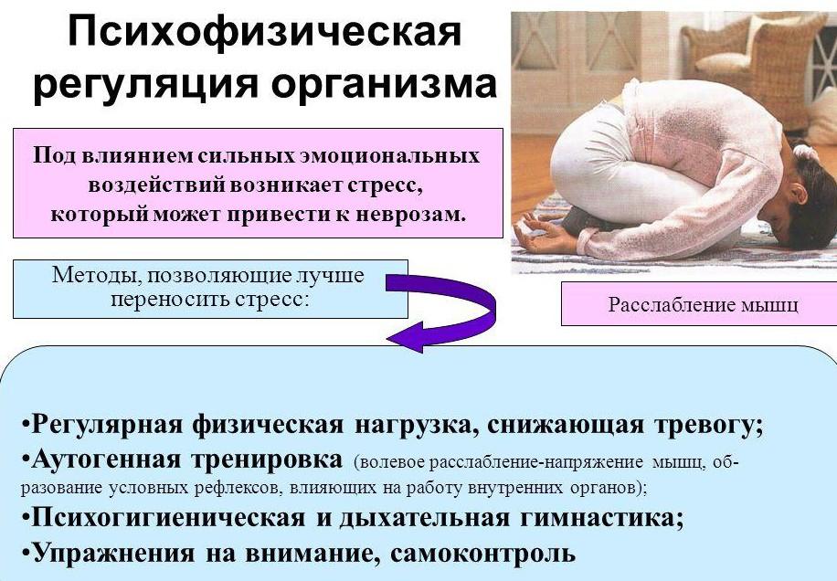pomoshh-pri-stresse