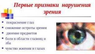 pervyie-priznaki-narusheniya-zreniya