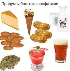 produktyi-pri-fosfatnyih-kamnyah