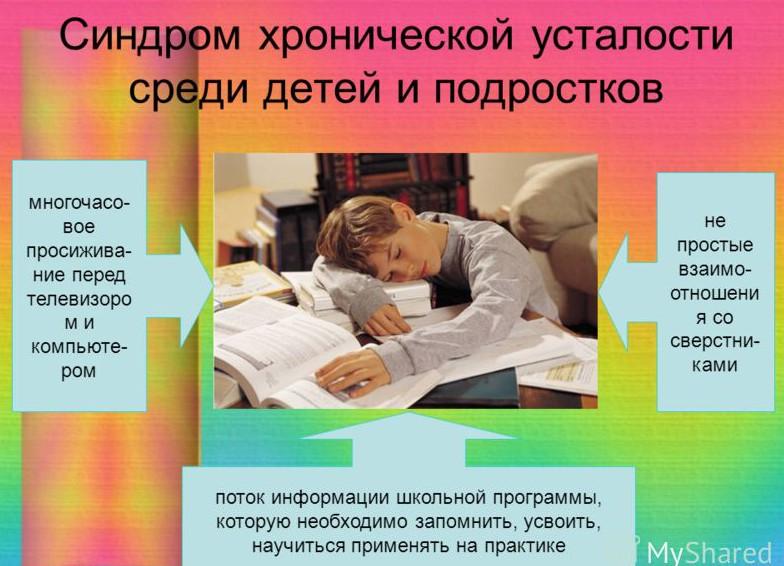 hronicheskaya-ustalost-sredi-detey
