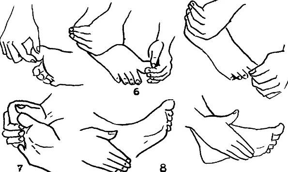 massazh-stopyi-rukami