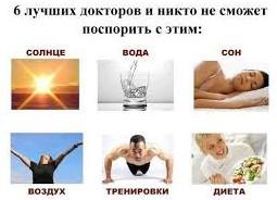 usloviya-dlya-pohudeniya