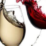 vino-dlya-zdorovya