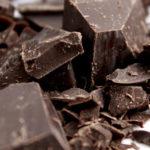 poleznyiy-shokolad