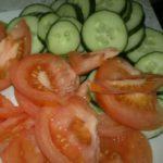 ogurtsyi-s-pomidorami