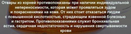 protivopokazaniya-korney-shipovnika
