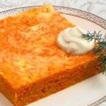 morkovno-yablochnyiy-puding