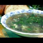 sup-vitaminnyiy