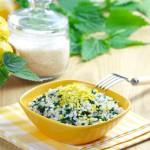 salat-s-krapivoi
