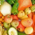 vegetarianskoe-pitanie