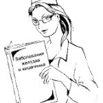 zabolevaniya-zheludka-i-kishechnika