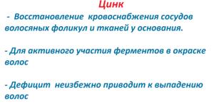 vitаminyi-dlya-volos-tsink