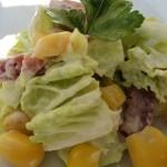 salat-s-pekinskoy-kapustoy