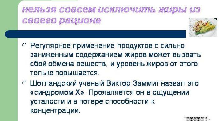 zhiryi-v-ratsione