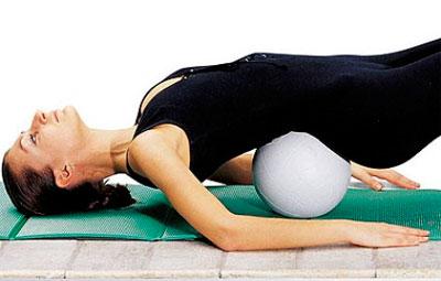 fizkultura-i-osteohondroz