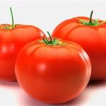 hranenie-pomidorov