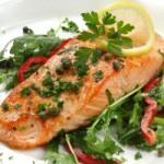ryiba-pri-osteohondroze