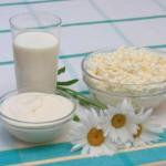 kislomolochnaya-dieta