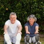 preduprezhdenie-osteoporoza
