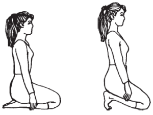 treniruem-koleni