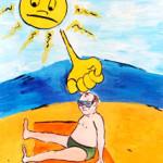 solnechnyiy-udar