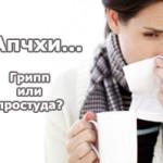 otlichie-prostudyi-ot-grippa