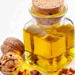 maslo-iz-gretskih-orehov