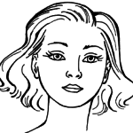 prodli-molodost-kozhi