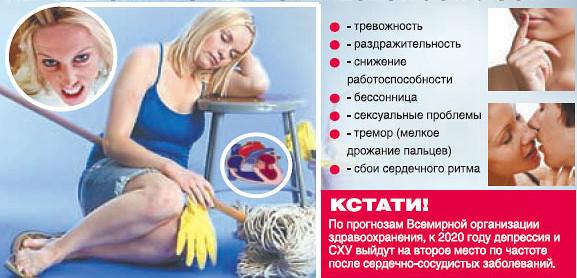 simptomyi-hronicheskoy-ustalosti