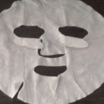 vyirezaem-masku-dlya-litsa