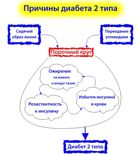 prichina-diabeta-2-go-tipa