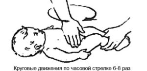 krugovoy-massazh-zhivota-grudnichka