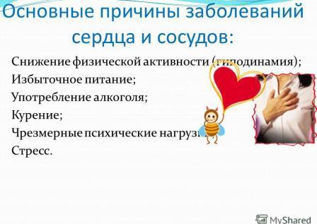 osnovnyie-prichinyi-zabolevaniy-serdtsa