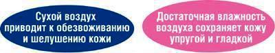 suhoy-vozduh-obezvozhivaet-kozhu