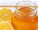 limon-s-medom-ot-kashlya