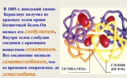 pochemu-gemoglobin